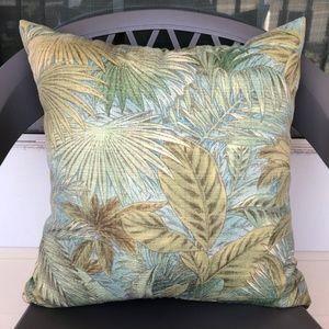 Tommy Bahama Blue Palms